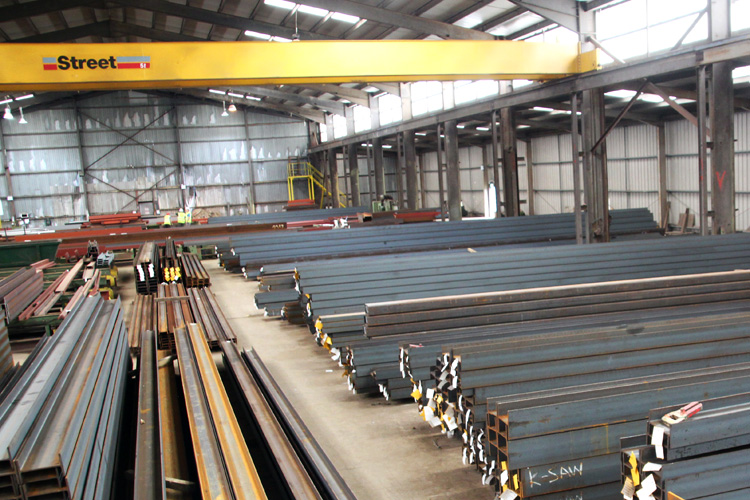 about-dyfed-steels