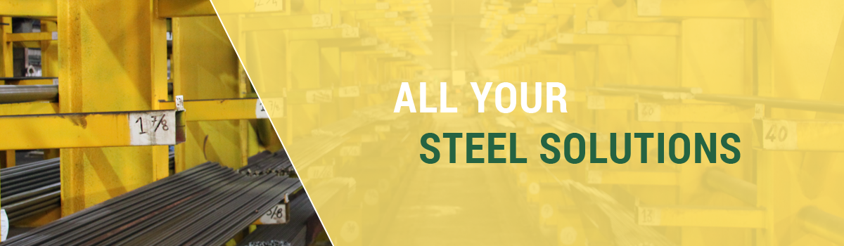 dyfed-steels-all-your-steel-solutions