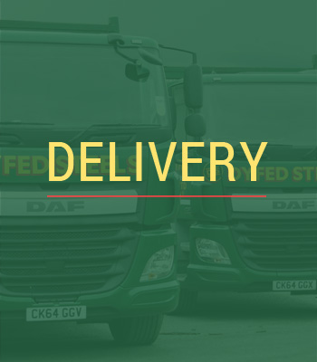 dyfed-steels-delivery