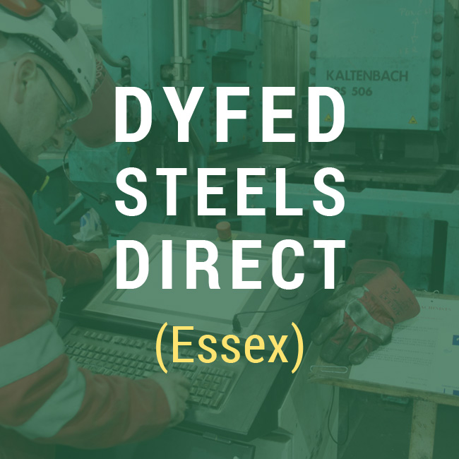 dyfed-steels-direct-essex