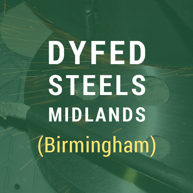 dyfed-steels-midlands