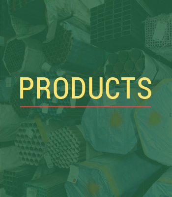 dyfed-steels-products