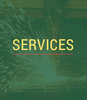 dyfed-steels-services