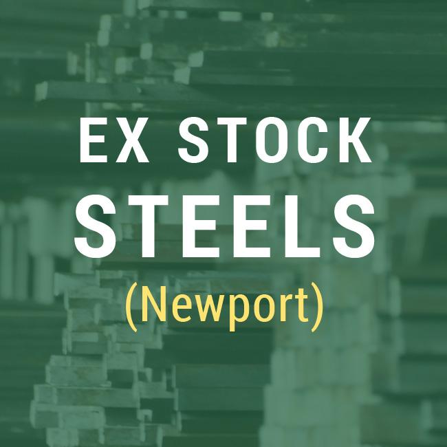 ex-stock-steels-newport