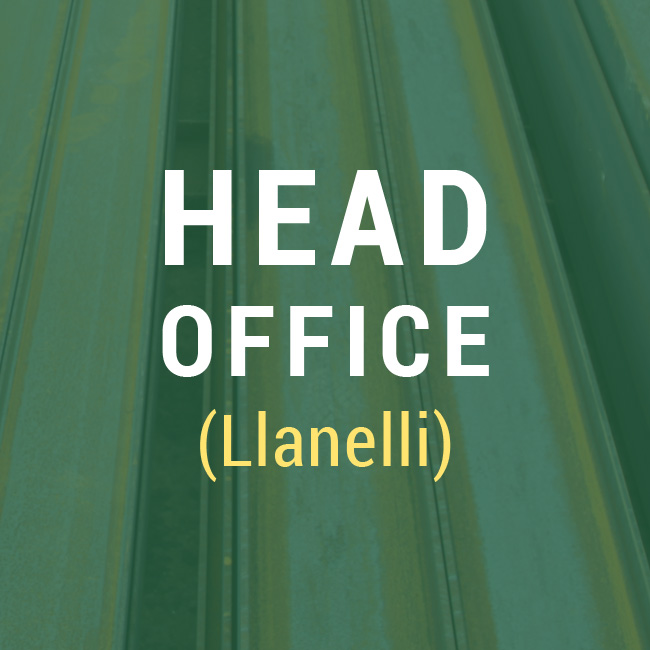 head-office-llanelli