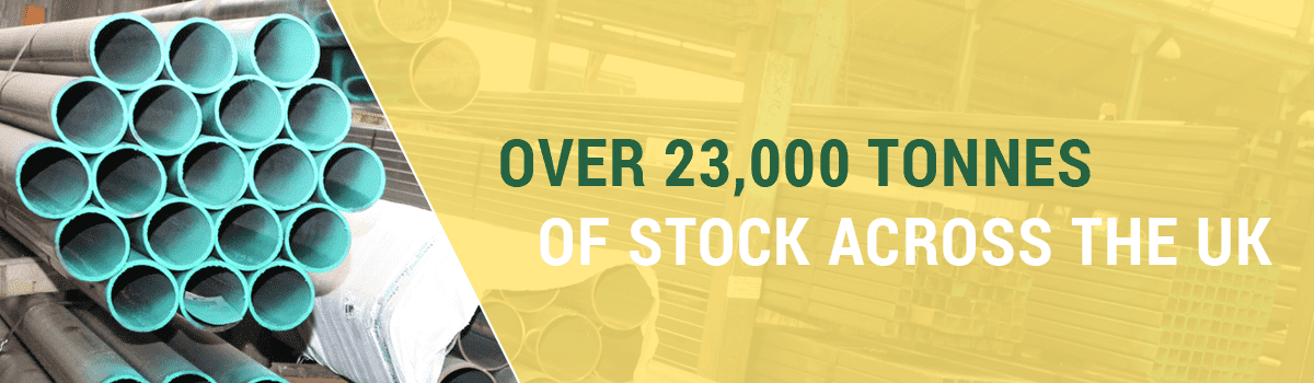 over-23000-tonnes-of-stock