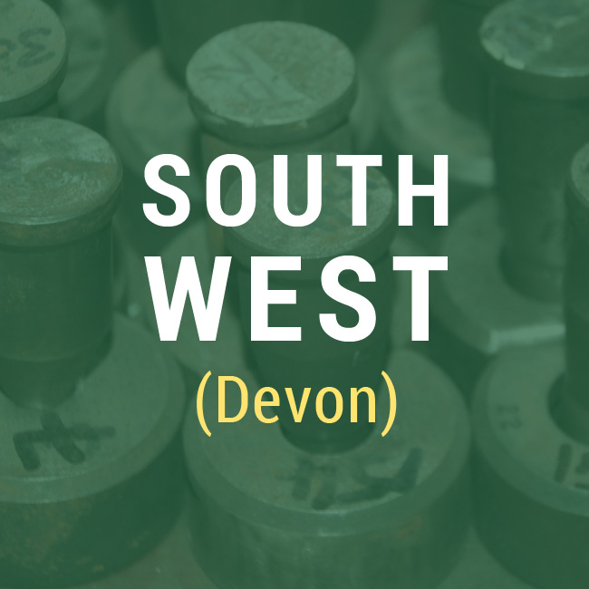 south-west-devon