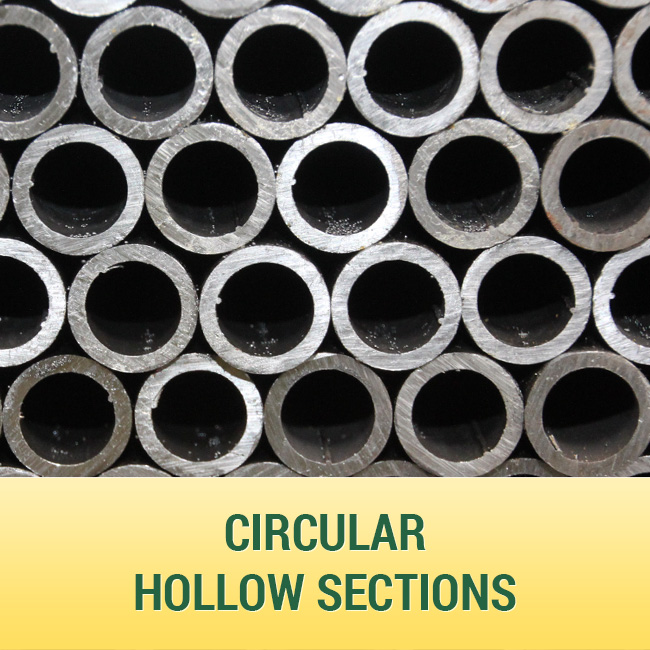 circular-hollow-sections-steel-product-1