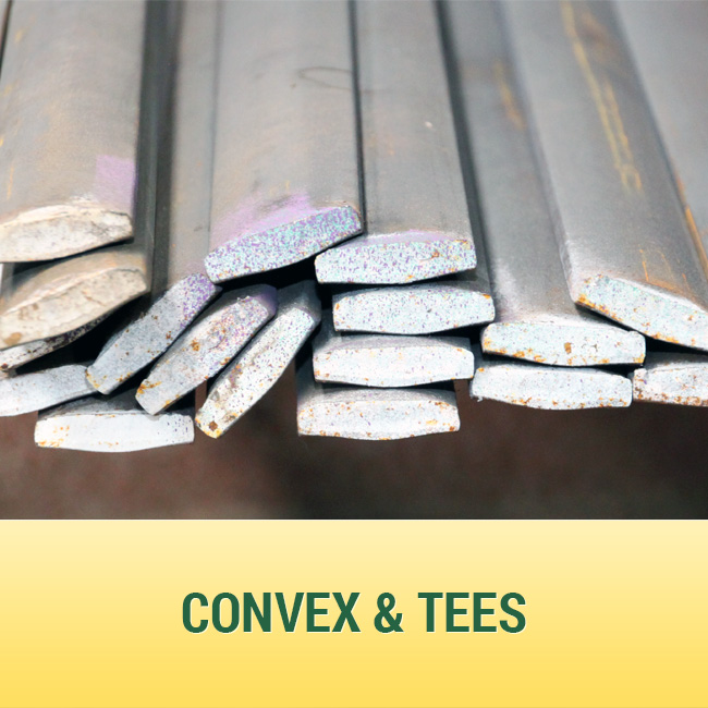 convex-tees-steel-products-1
