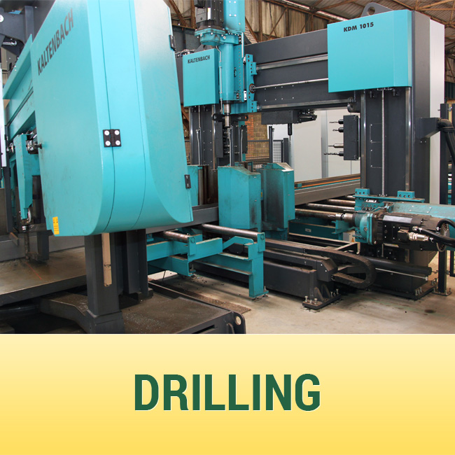 drilling-steel-processing-services-1