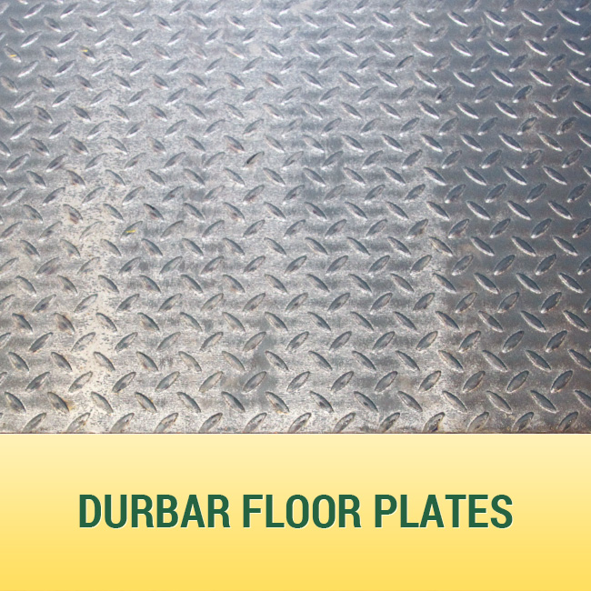durbar-floor-plates-steel-products-1