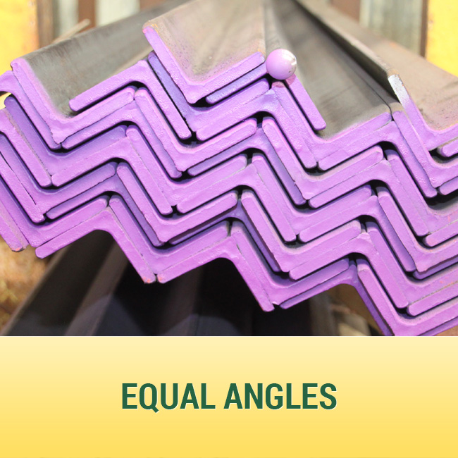 equal-angles-steel-products-1