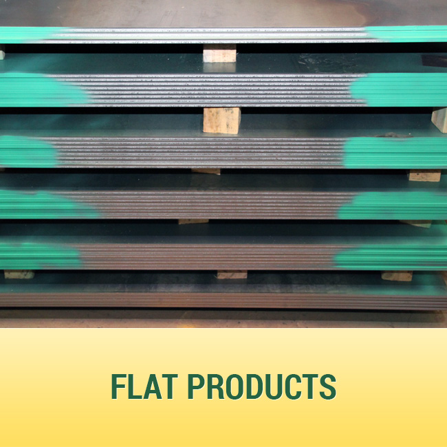 flats-steel-products-1
