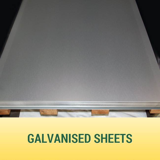 galvanised-sheets-steel-products-1
