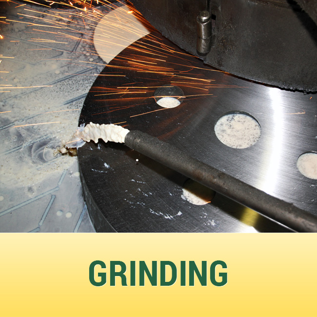grinding-steel-processing-services-1