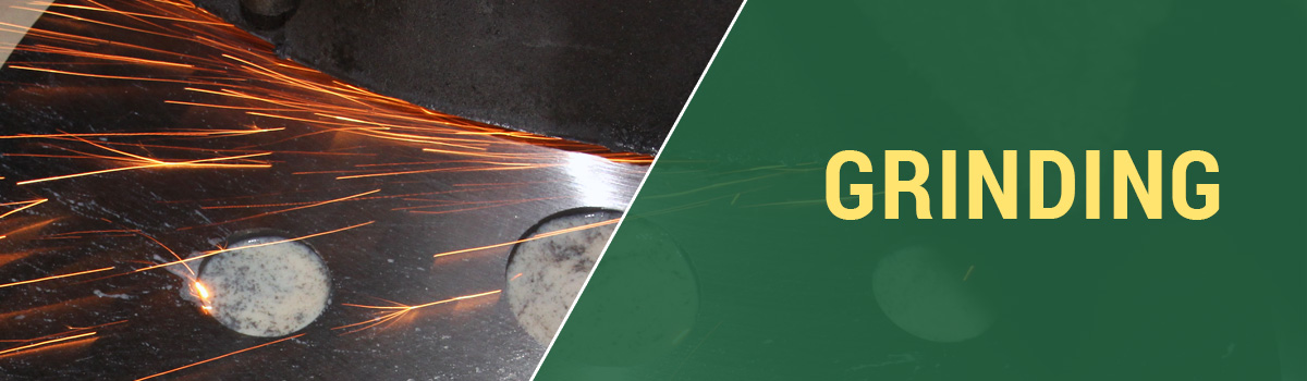 grinding-steel-processing-services-2
