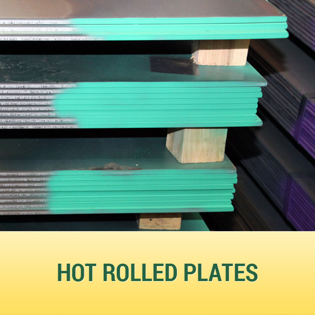 hot-rolled-plates-steel-products-1