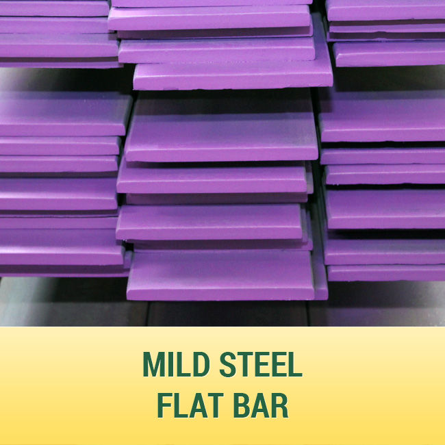 mild-steel-flat-bar-steel-products-1