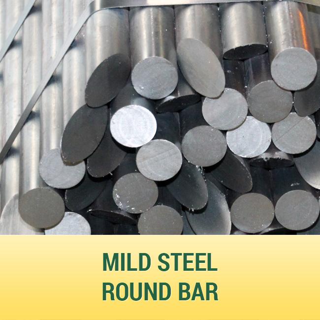 mild-steel-round-bar-steel-products-1