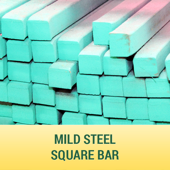 mild-steel-square-bar-steel-products-1