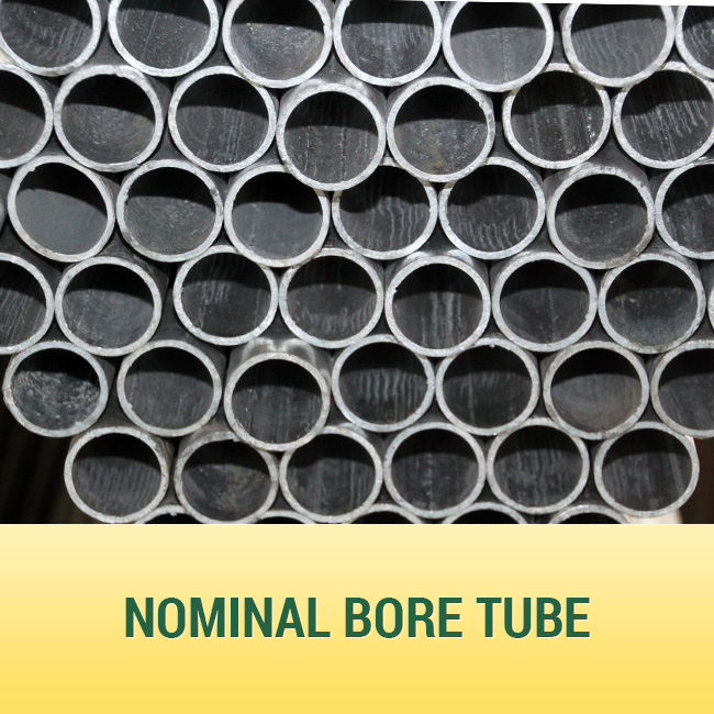nominal-bore-tube-steel-products-1