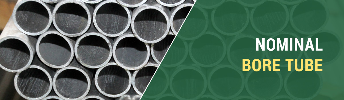 nominal-bore-tube-steel-products-2