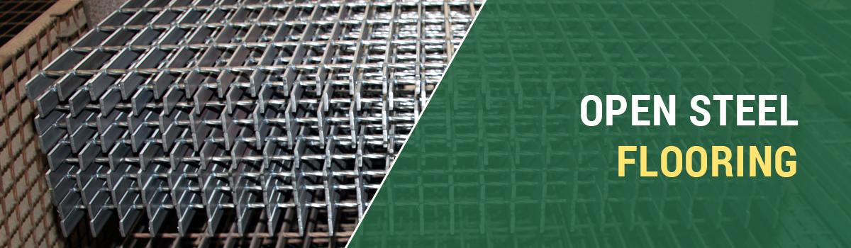 open-steel-flooring-steel-product-2