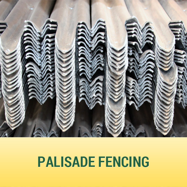 palisade-fencing-steel-product-1