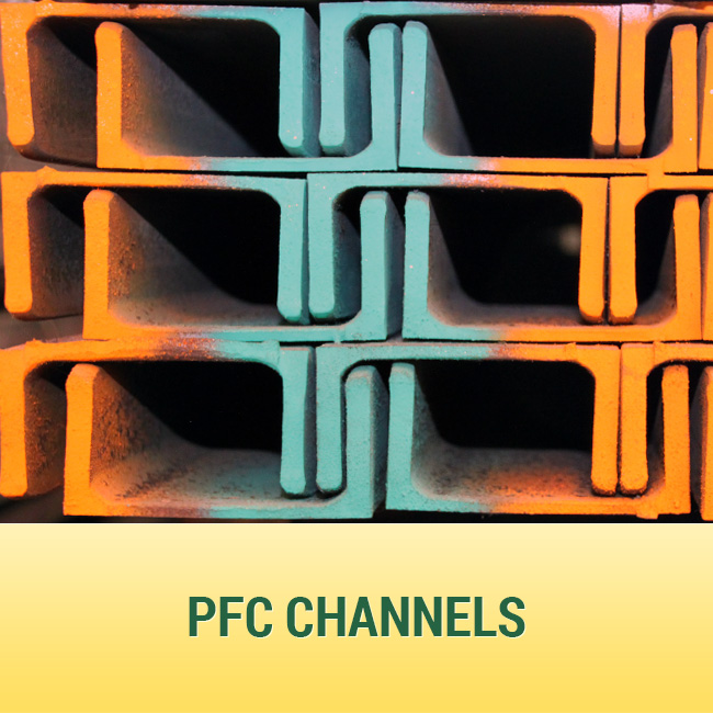 pfc-channels-steel-product-1