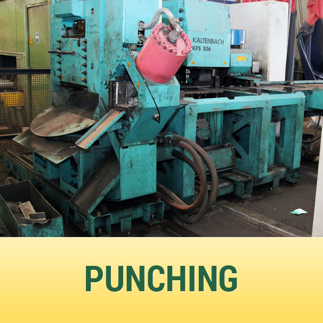 punching-steel-processing-services-1