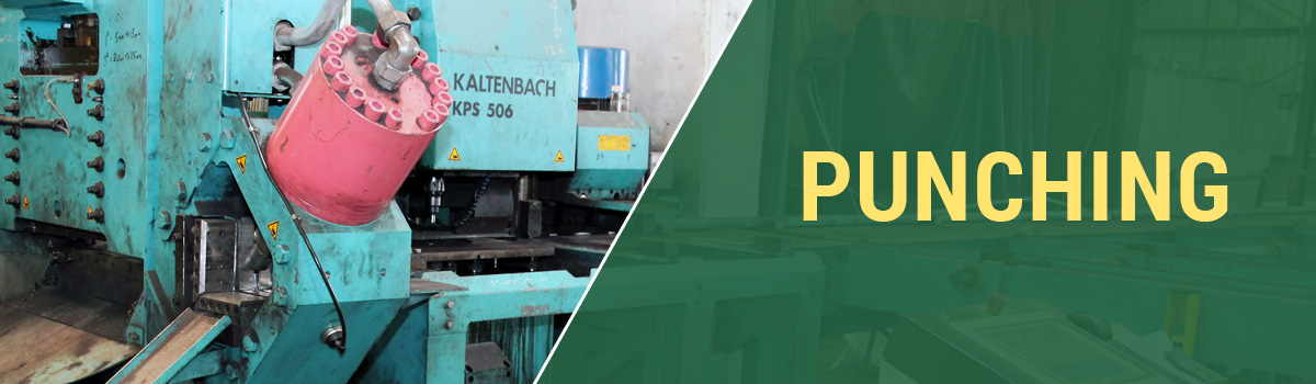punching-steel-processing-services-2