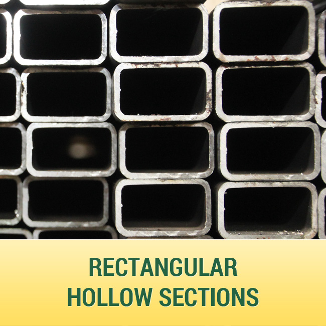 rectangular-hollow-sections-steel-product-1