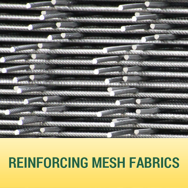 reinforcing-mesh-fabrics-steel-product-1
