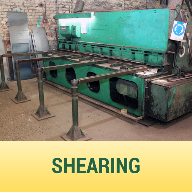 shearing-steel-processing-services-1