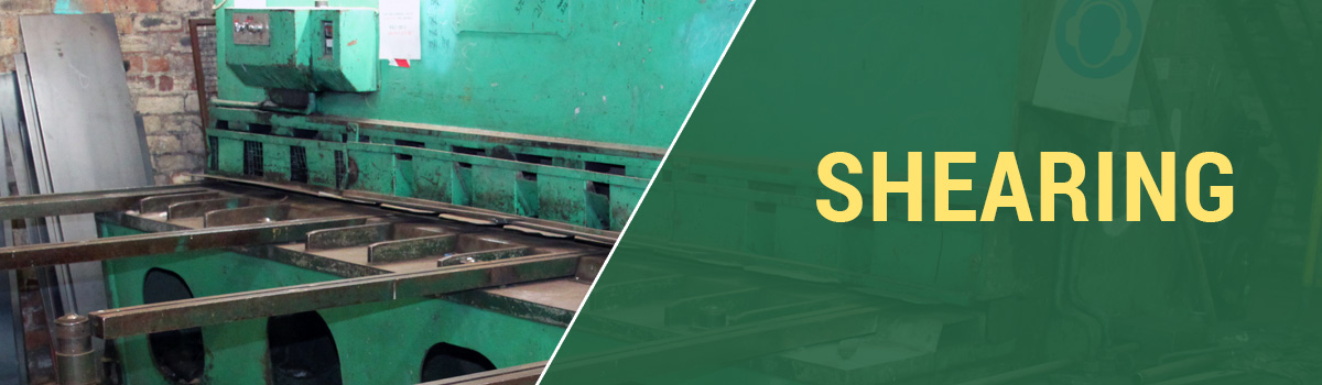 shearing-steel-processing-services-2