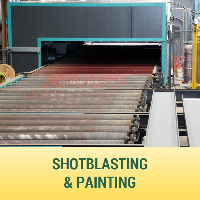 shot-blasting-painting-steel-processing-services-1