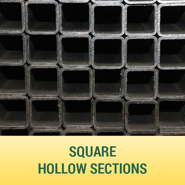 square-hollow-sections-steel-product-1