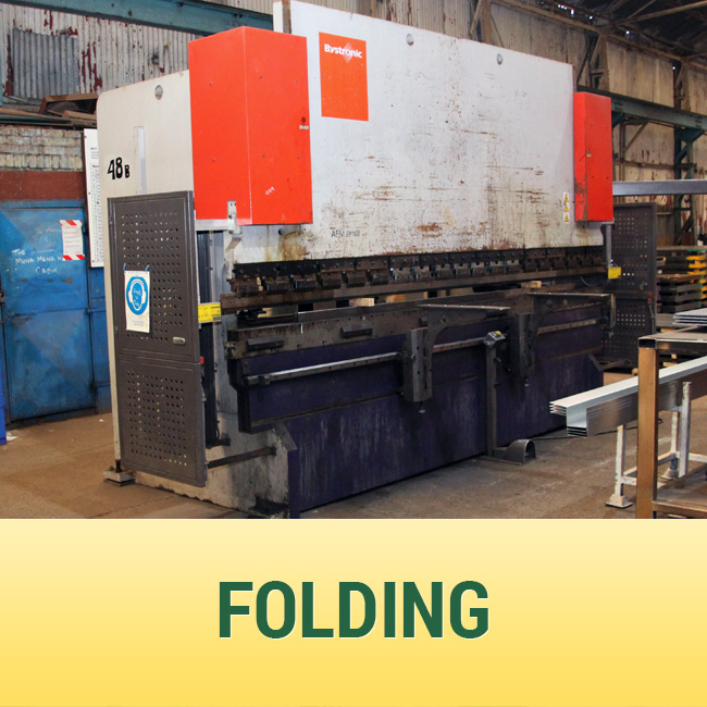 steel-folding-processing-services-1