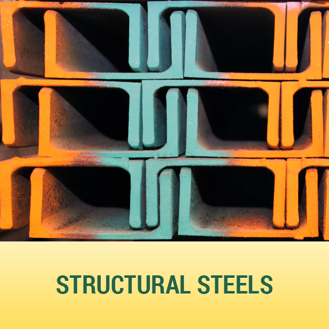 structural-steels-product-1