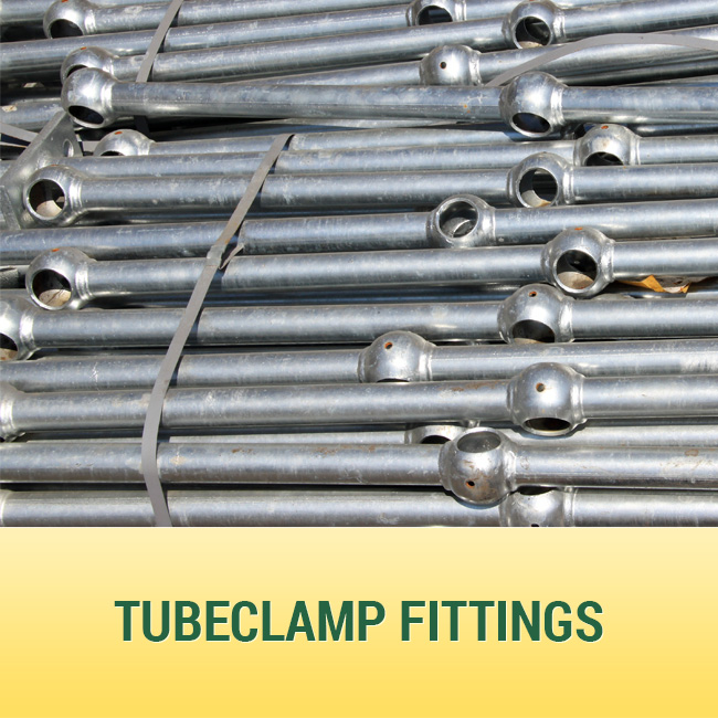 tubeclamp-fittings-steel-product-1