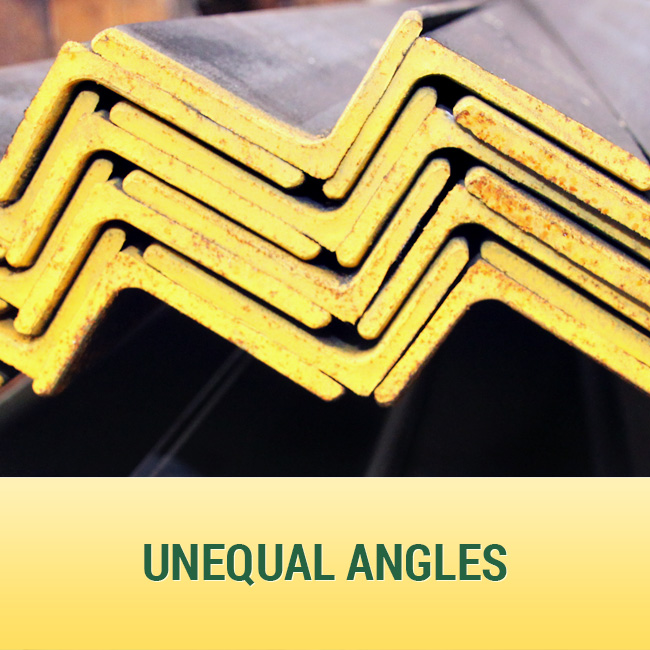 unequal-angles-steel-products-1
