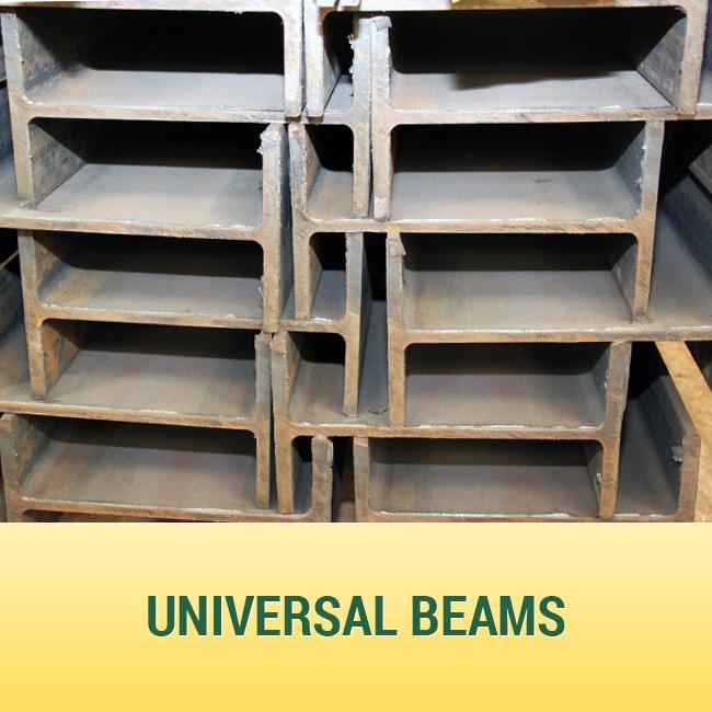 universal-beams-steel-product-1