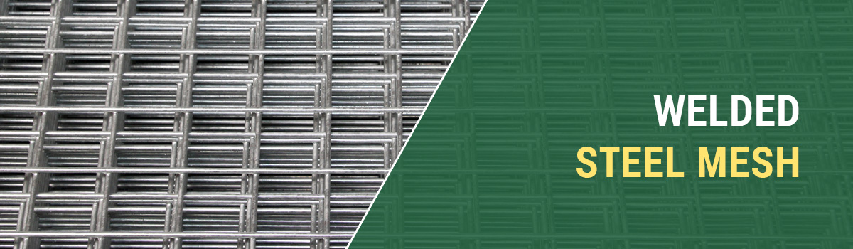 welded-steel-mesh-steel-product-2