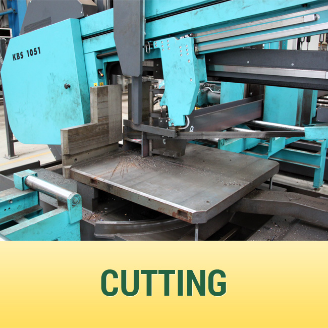 cutting-steel-processing-services-1