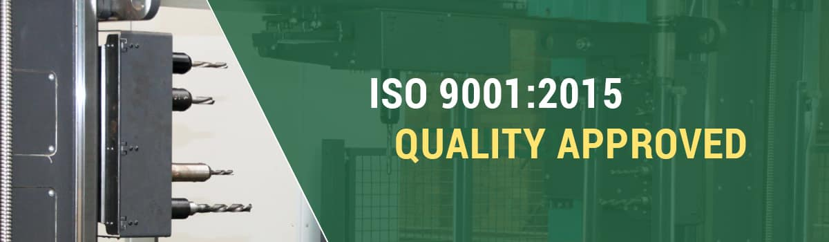 dyfed-steels-iso-9001-2015-approved