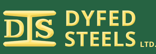 dyfed-steels-ltd-logo