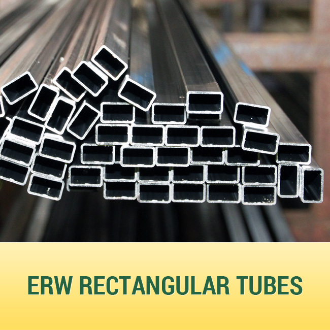 erw-rectangular-tubes-steel-product-1