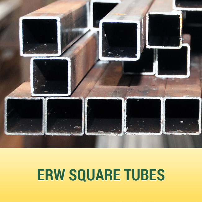 erw-square-tubes-steel-product-1