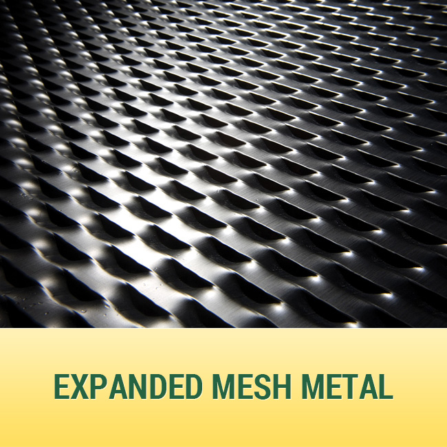 expanded-mesh-metal-steel-product-1