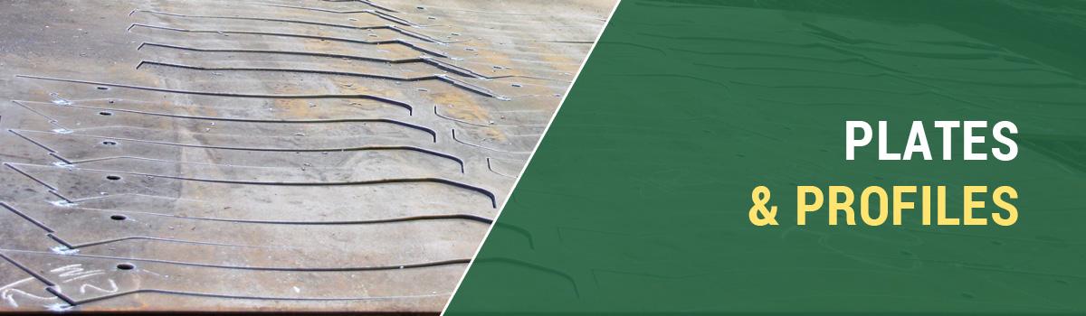 plates-profiles-steel-product-2